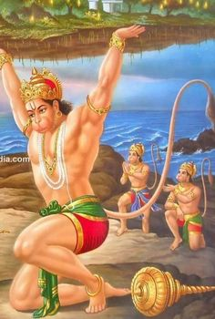 Hanuman, Disney Characters, Fictional Characters, Disney Princess, God, Dios, Fantasy Characters, Disney Princesses, The Lord