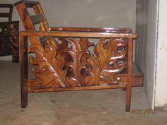 Koa Wood Furniture Wood Furniture, Furniture Design, Modern Furniture,  Hawaiian Decor, Hawaii