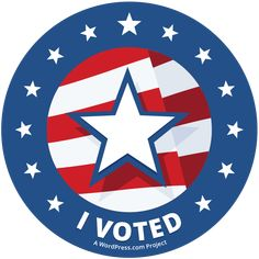 Tuesday, November 2014 -- Happy US Election Day! Gladys Knight, Lady Antebellum, Thundercats Wallpaper, White Christmas, Age Tendre, Louisa Marie, Get Out The Vote, Vote Sticker, Diabetes Awareness