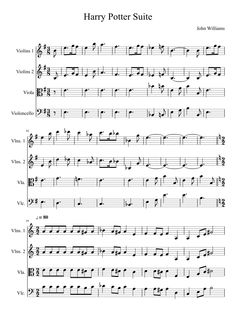 47 best sheet music images music notes sheet music music score. Black Bedroom Furniture Sets. Home Design Ideas