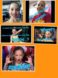 My comic☺️ - Dance Moms Moments, Dance Moms Quotes, Dance Moms Funny, Dance Moms Dancers, Dance Moms Facts, Dance Mums, Dance Moms Girls, Mom Jokes, Mom Humor