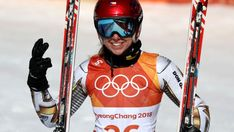 2018 Winter Olympics: Ester Ledecka adds gold in snowboard to gold on skis https://www.biphoo.com/bipnews/sports/2018-winter-olympics-ester-ledecka-adds-gold-snowboard-gold-skis.html 2018 Winter Olympics: Ester Ledecka adds gold in snowboard to gold on skis, America Breaking News, Latest US and world news, US News Headlines https://www.biphoo.com/bipnews/wp-content/uploads/2018/02/2018-Winter-Olympics.jpg