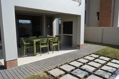 Riverbend 2 and 3 Bedroom apartments in Kyalami 3 Bedroom Apartment, Property Development, Rental Property, Apartments, Patio, Outdoor Decor, Home Decor, Decoration Home, Room Decor