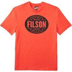 Men's T-Shirts   Backcountry.com Outdoor Gear, Underwear, Tees, Mens Tops, Cotton, T Shirt, Sun, Outfits, Shopping