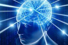 Conciencia |Consciencia | ¿Conoces la diferencia entre consciencia y conciencia? ¿Entre conciente y consciente?    Consciencia en el diccionario de la RAE nos remite a conciencia. Ambos términos se refieren a la capacidad del ser humano parareconocerse a sí mismo.Además, conciencia  se puede referir al concepto que cada uno tenemos del bien y el mal. Pero ¿cómo se dice cuando quiero expresar que conozco algo? Por ejemplo: ¿tienes conciencia (o consciencia) de lo que cuesta llegar hasta…