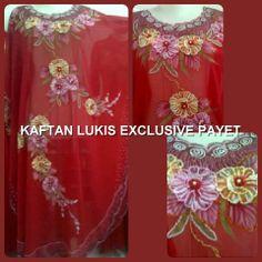 kaftan painting +6287836058267