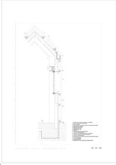 Alden_biesen_construction_detail_full
