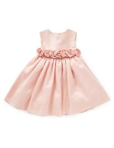 6dbc3a0806bb 19 Best Baby girl wedding guest outfits images