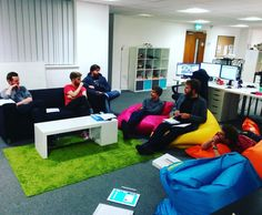 Join our Unity team as a software developer! Message us on Instagram for more details  . . . #game #software #gamedev #indiedev #gamer #gaming #games #gameplay #gamedesign #code #coder #coding #playgames #makegames #gamestudio #gamedevelopment #brighton #gameday #unityprogramming #computerprogramming #gamenight #developer #softwaredeveloper #softwareengineering #team #leveldesign #computerscience #unity3d