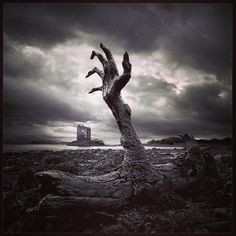 \m/ Hell Awaits \m/ Witching Hour \m/ Silent Scream \m/ Reborn \m/ Black Magic…