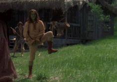 Numfar, do the dance of honor! (gif)