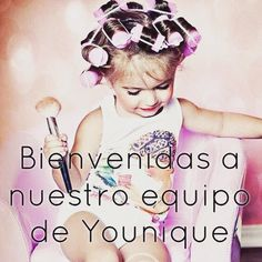 Ya va faltando poco chicas!!! El dia 2 de Mayo lanzamiento de Younique en España!!! Lo que os puedo decir...va ser INCREIBLE!!! Productos muy Buenos un equipo genial y ademas te puedes ganar tu dinero como tu le decidas!!! Vamis Vamos Chicas!!! #youniqueespaña #younique #maquillaje #dinero #estetica #cosmeticos #divertido #trabajando #espana #3dfiberlashmascara #makeup by younique.france.par.sonia