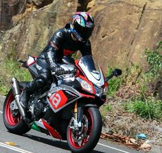Aprillia RSV4 Ducati, Honda, Moto Car, Motorcycle Suit, Biker Boys, Cafe Racer Girl, Biker Leather, Sportbikes, Street Bikes