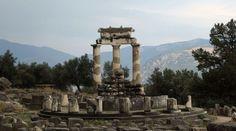 delphi-1178713_1920