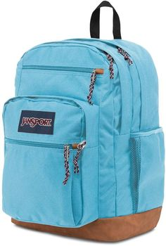 6b7058f300 JanSport Cool Student Laptop Backpack