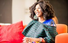 21 Icons Feat. Simphiwe Dana Xhosa, My People, Ladies Day, Short Film, African Fashion, Afro, 21st, Magnifying Glass, Celebrities
