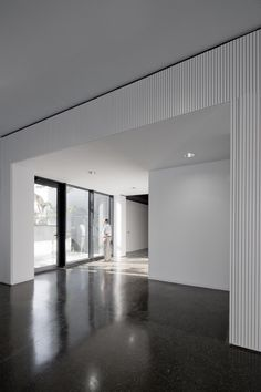 Museum of Energy / Arquitecturia  (2)