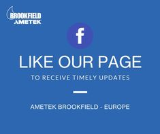 We are now on Facebook!🎉 Like our page to receive updates on the discounts, products, and services offered by the Europe Center of Excellence. #Brookfield Center Of Excellence, Facebook Likes, World Leaders, Europe Center, Learning, Centre, Products, Studying, Teaching