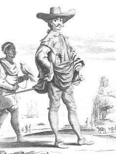 Hidalgo (adel) - Wikipedia