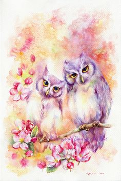 Hey, I found this really awesome Etsy listing at https://www.etsy.com/listing/263878783/print-love-is-in-bloom-watercolor