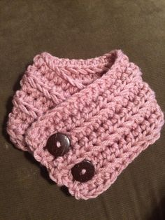 A personal favorite from my Etsy shop https://www.etsy.com/listing/260481766/childs-chunky-cowl-neckwarmer-childs