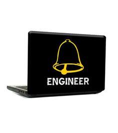 Ghanta Engineer