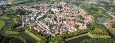 Hulst, Netherlands