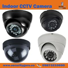 Buy best quality Indoor CCTV security Cameras and wireless security cameras at affordable price Wireless Security Cameras, Bullet Camera, Indoor, Stuff To Buy, Interior