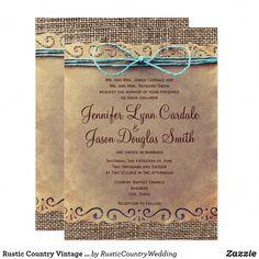 Wedding 12 Month Checklist  #WeddingDecorationIdeas Key: 5566403195