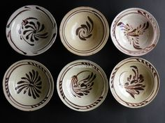 Canakkale 19th - Private Collection Athens Greece Mykonos Greece, Crete Greece, Athens Greece, Santorini, Ancient Persian, Turkish Art, Arabesque, Ceramic Art, Flower Designs
