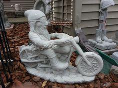 Garden Gnomes - Bazah Home Arts