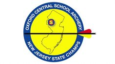 Oxford Central School Archery on GoFundMe - $925 raised by 17 people in 4 days.