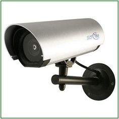 Cool info on Home Cameras Security