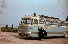 Classic Motors, Classic Cars, Busse, Transportation Design, Old Cars, Vintage Cars, Automobile, Trucks, Budapest