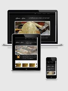 Diseño para Artesanía, Joyerías http://49.belomar.es/