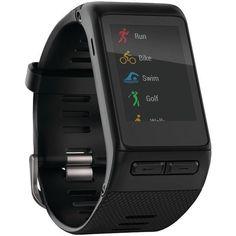 U8 Männer Smart Uhr 2018 Neue Fahion Sport Uhr Elektronische Intelligente Uhr Schrittzähler Für Frauen Männer Unisex Smartwatch Relogio Herrenuhren