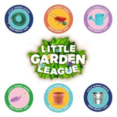 Letter Folding, Rabbit Eating, World Teachers, Key Projects, School Kit, Application Letters, Little Gardens, School Librarian, Winter Colors
