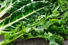 4 Vegetables That Will Change Your Health