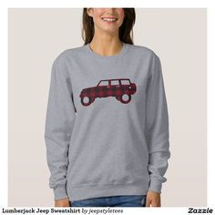 Shop My favorite word is FREE! Sweatshirt created by RandomQuotesStore. Personalize it with photos & text or purchase as is! Hoodie Sweatshirts, Jeep Sweatshirt, Crew Neck Sweatshirt, Graphic Sweatshirt, Hoodies, Sweat Shirt, Julius Caesar, Funny Shirts, Tee Shirts