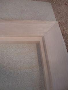Como Hacer Marco Para Cuadro    Bienvenido: http://madera-fina.blogspot.com/2012/04/como-hacer-marco-para-cuadro.html  Muy buenosdíasqu...