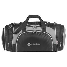 25 Best Promotional Duffel Bags images  4d364bcefee55