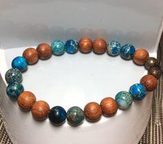 Beaded Bracelets, Crafts, Diy, Beauty, Jewelry, Fashion, Moda, Manualidades, Jewlery