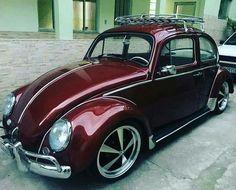 Classic VW http://krro.com.mx/