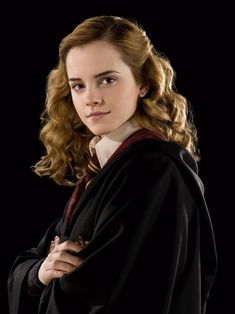 hermione granger - Cerca amb Google