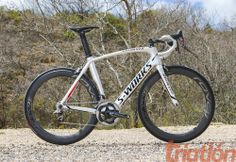 Specialized Venge S Works Racing Bike, Road Racing, Gym Plans, Road Bikes, Cycling, Bicycle, Life, Downhill Bike, Road Bike