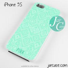 Victoria Secret Pink Phone case for iPhone 4/4s/5/5c/5s/6/6 plus