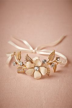 BHLDN Anthea Bracelet on shopstyle.com