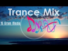 ♫ Trance Mix #3 HD on 15 Gram Media Channel  Facebook - http://goo.gl/mecDDj Twitter - http://goo.gl/r7s2GK Tumblr -  http://goo.gl/M4Yu5h Pinterest - http://goo.gl/NqUUYz DJ Alex Serg B - http://goo.gl/v4EYsZ