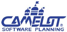 Camelot Software Planning - established in 1990 under the name Sega CD4, but quickly renamed to Sonic! Software Planning. As Sonic!, they were closely involved with Sega and responsible for initial development of the Shining series. By 1998, now known as Camelot, they had partnered with Nintendo & created the Mario Tennis & Mario Golf series of sports games, as well as the RPG series Golden Sun. The creation of the Mario character, Waluigi, can be attributed to Camelot Software.