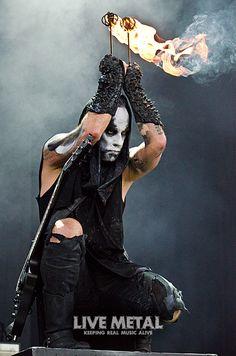 Hot Band, Black Metal, Concert, Music, Movie Posters, Musica, Musik, Film Poster, Muziek